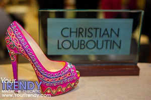 61d690f0289 Photos by  www.FotoSB.com. Christian Louboutin 20th Anniversary Party at  Neiman Marcus
