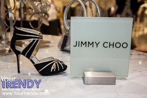 a95a4f033f9 Saks Fifth Avenue s Jimmy Choo